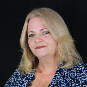 Cathy Thomson, Broker Associate