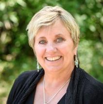 Carole Flagler
